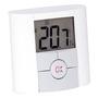 Megatherm termostat til RF2012 med display