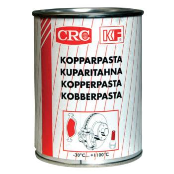 CRC kobberfedt copper paste dåse