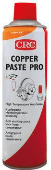 CRC kobberfedt copper paste spray