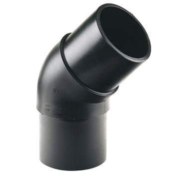 Image of   +GF+ 110mm gf vinkel 45° sdr11