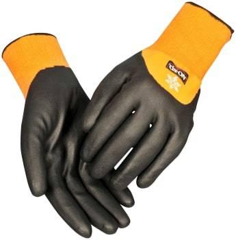 OX-ON handske vinter comfort ce10