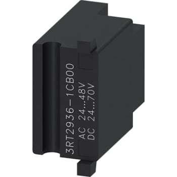 Siemens Rc-led 24-48vac/24-70v dc s2
