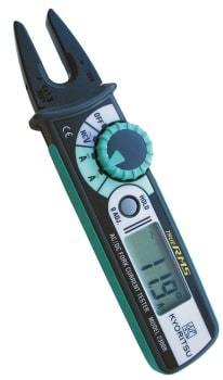 Image of   Elma tangamperemeter kyoritsu 2300r