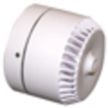 Image of   ADI Alarm System lydgiver roshni 1992-230h hvid