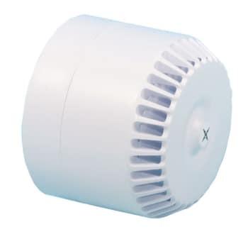 Image of   ADI Alarm System lydgiver sec 03 l 9-28v