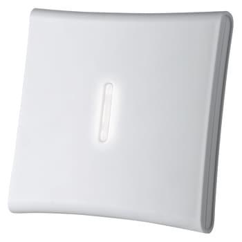 Image of   ADI Alarm System sirene indendørs pg2 sr-720b
