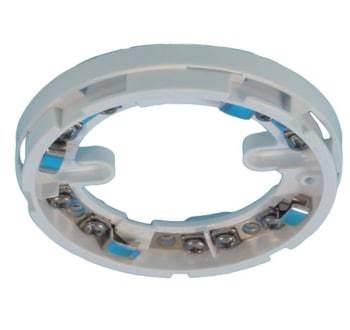 Image of ADI Alarm System sokkel f/s-65 detektor