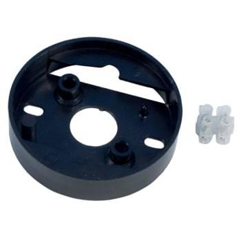 Image of ADI Alarm System sokkel fx2 f/blitzlampe lp1