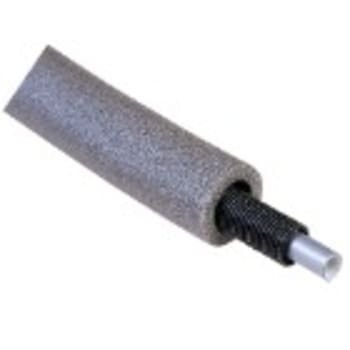 Image of   20mm uponor alupex rir+ 75m