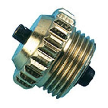 """Uponor pakdåse 1""""+11/4"""" gv-for"""