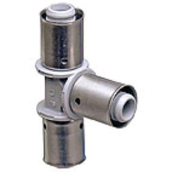 Uponor prestee ppsu 32x32x32 mm