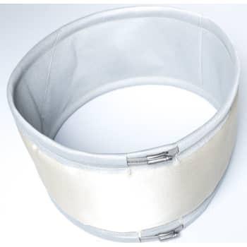 Image of   Air2Trust flexforbindelse brand ø500