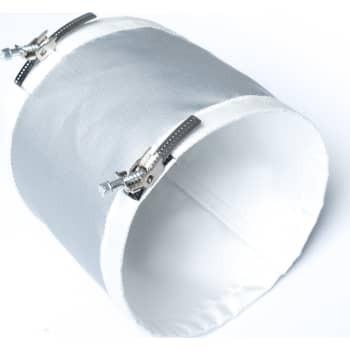 Image of   Air2Trust flexforbindelse gs ø80