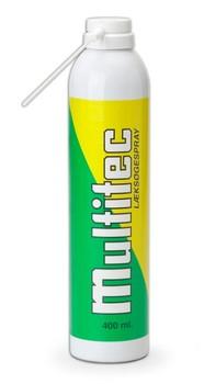 Image of   Multitec læksøger 400 ml
