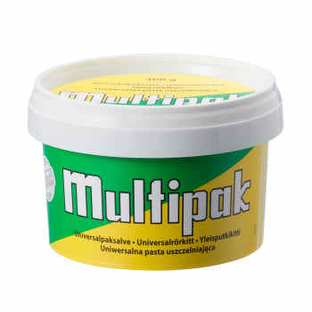 Image of   Unipak multipak paksalve 300g dåse