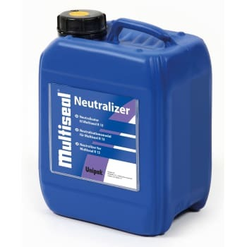Image of   Unipak multiseal neutralizer 5ltr