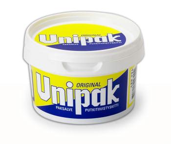 Image of   Unipak paksalve 360g dåse