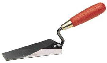 Image of   Eskimo beskærerske stump 150mm