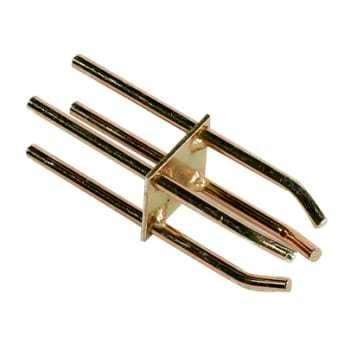 Image of AK produkter ak samlestykke for sideskinner