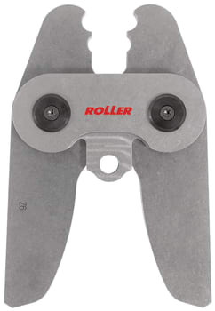 Image of   Adaptertang z6 xl t/ roller xl