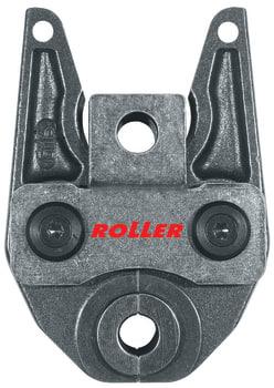 Image of   Bakke geberit mepla roller g40
