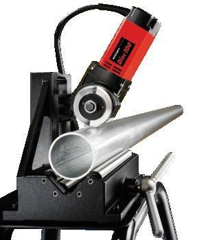 ROLLER rørskærer disc 100 u/skærehjul