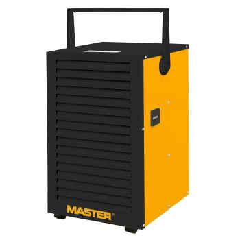 Image of   Affugter master dh-732 30l