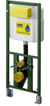 Viega eco plus sk cistern 1130