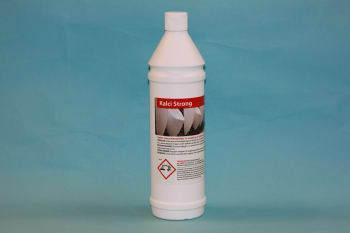 Image of   Uridan kalci strong 1 liter