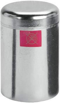 Image of   108,0 mm prestabo slutprop