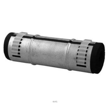 Karfa Flex Bøsning 35-240mm