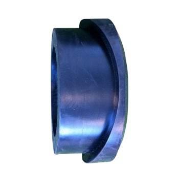 Image of   Uni-Seals 110/127x60mm in situ nbr o&b