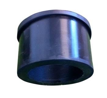 Image of   Uni-Seals 110/127x90mm in situ epdm