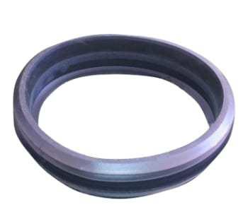 Image of   Uni-Seals 200/226mm manchet opti/double