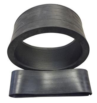 Image of   Uni-Seals 250/276mm multi seal universal