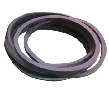 Image of   Uni-Seals 315/341mm manchet epdm t/ultra