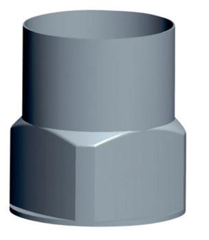 Image of   Uni-Seals kabelbrønd ø625mm