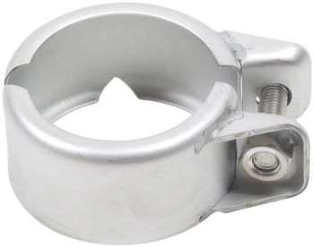 Image of   Blücher 50mm bm låsebøjle aisi316