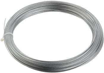 Image of   Global 1f wire 50m spw 50-1