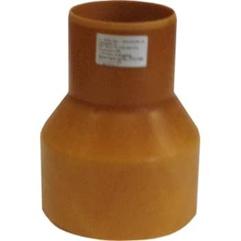 Image of   110/165mm hl mf. beton m/gi