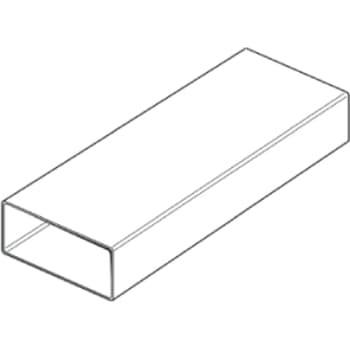 Thermex Fladkanal 204x60x1500mm