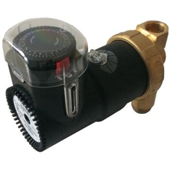 Image of   Pumpe ecowatt u 1/2`` Bv.pumpe m/ur