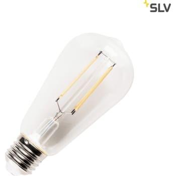 LED, side 22 Sylvania Led lumidriver cv 24vdc 10w